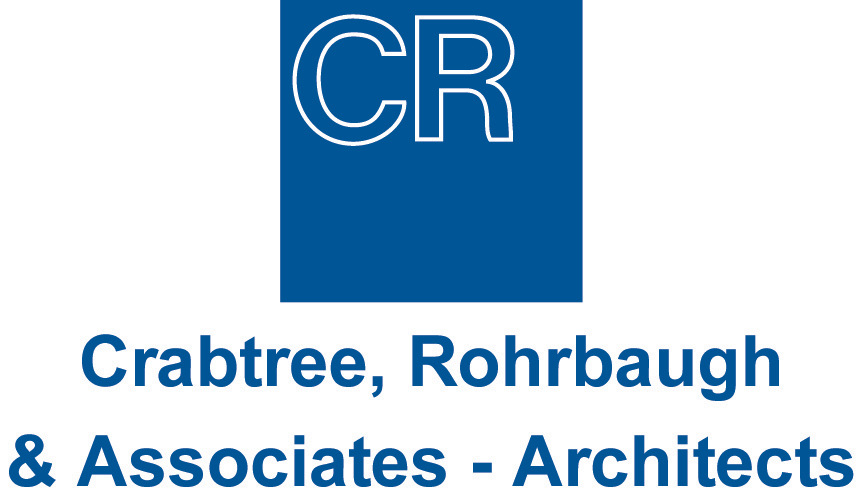 Crabtree Rohrbaugh & Associates